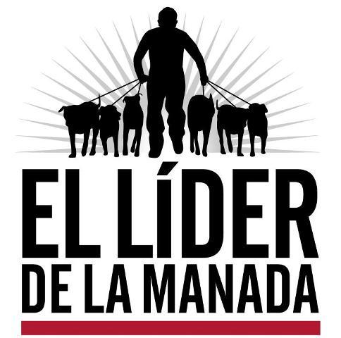 El Líder la Manada 2