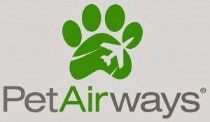 Pet Airways, una compañía solo para perros
