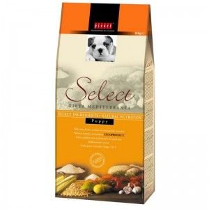 Pienso Picart, comida de calidad para tu perro